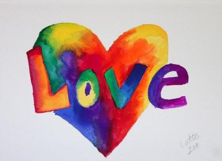 Understanding the LGBT Community